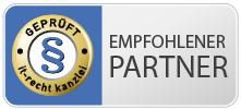 IT-Recht-Kanzlei München Partner